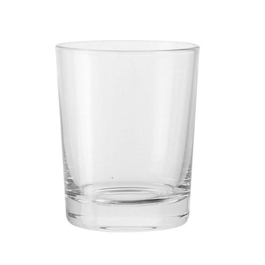 Pottery Barn Mason Dof Glass
