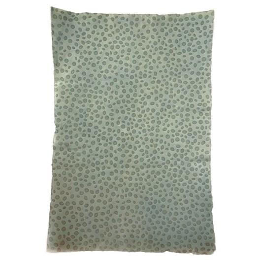 Vevoke Wrap Pebbles On Grey Embossed
