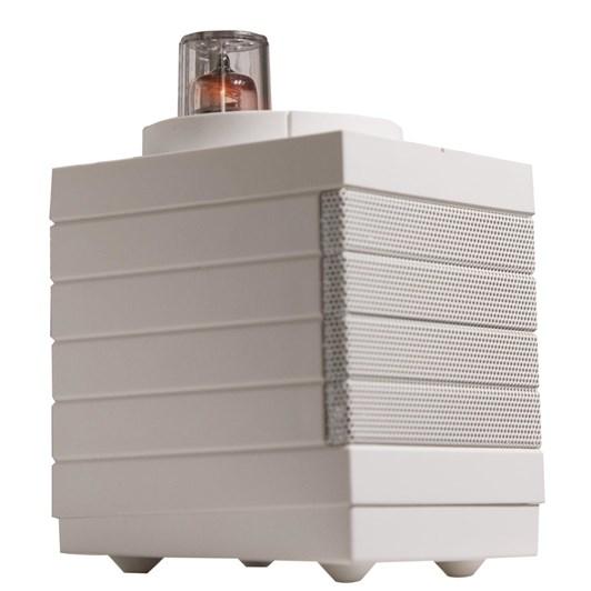 Lanchiya Hybrid Vacuum Tube Speaker