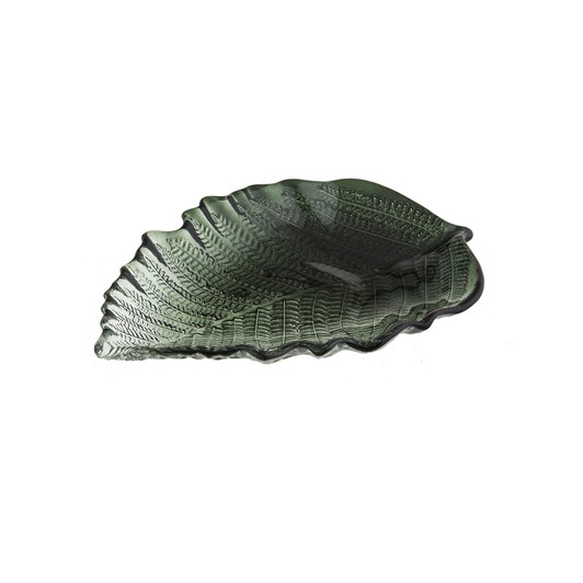 Fern Plate 27x16x2cm