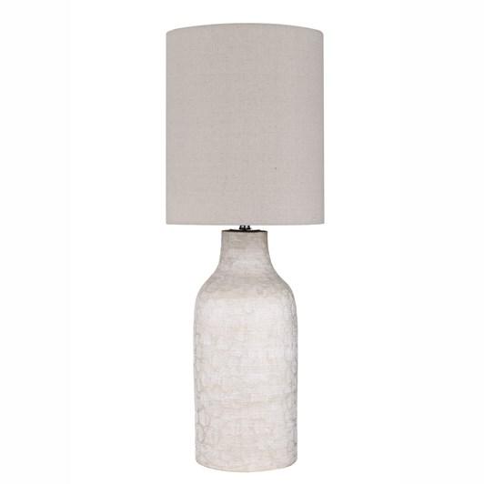 Tasman Table Lamp