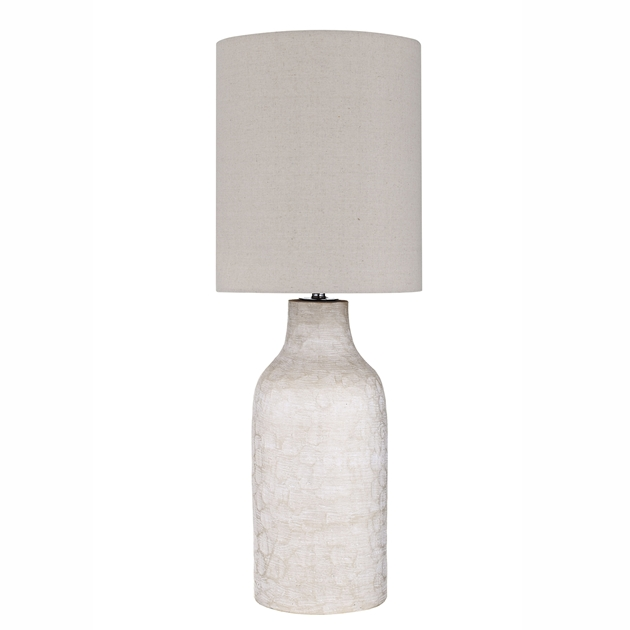 Tasman Table Lamp - na