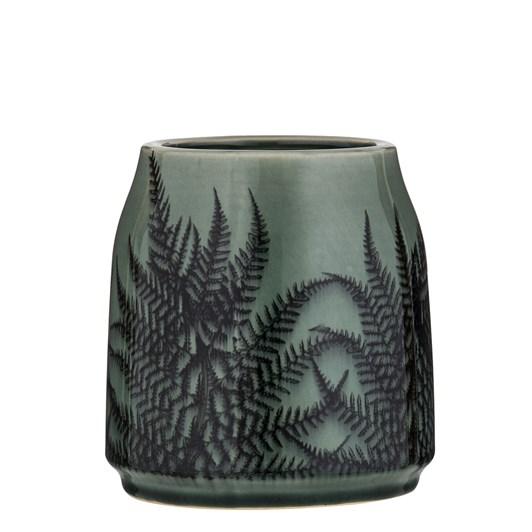 Caris Vase 14.5x14.5x15cm