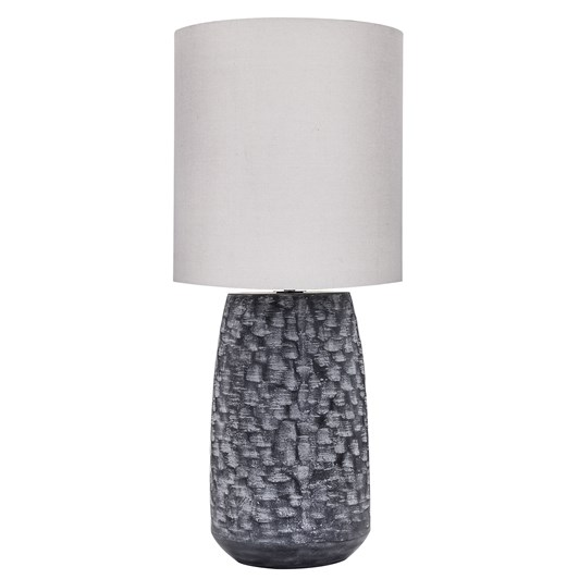 Primrose Table Lamp