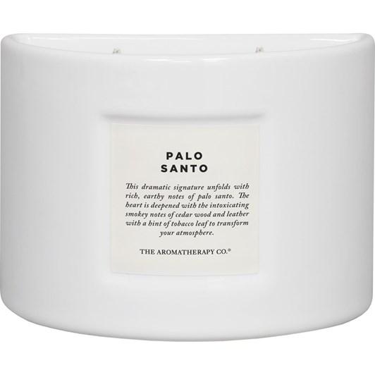 Blend Candle 280g - Palo Santo