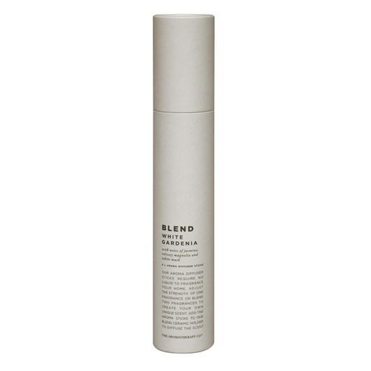 Blend Aroma Sticks 6 Pack - White Gardenia