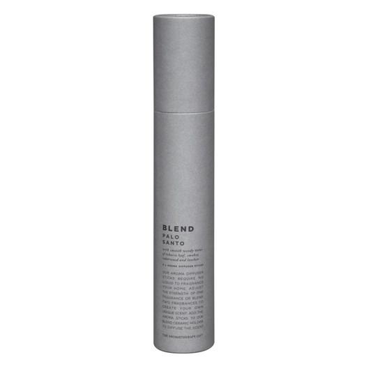 Blend Aroma Sticks 6 Pack - Palo Santo