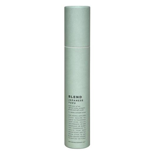 Blend Aroma Sticks 6 Pack - Japanese Yuzu