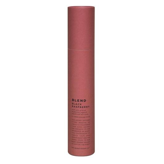 Blend Aroma Sticks 6 Pack - Black Raspberry