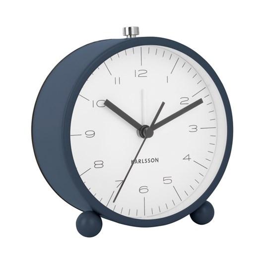 Karlsson Alarm Clock Pallet Feet