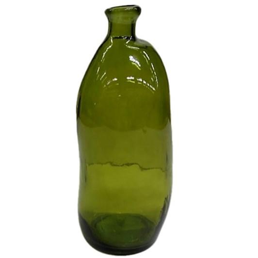 Jarapa Simplicity Vase 35Cm