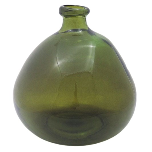 Jarapa Simplicity Vase 23Cm