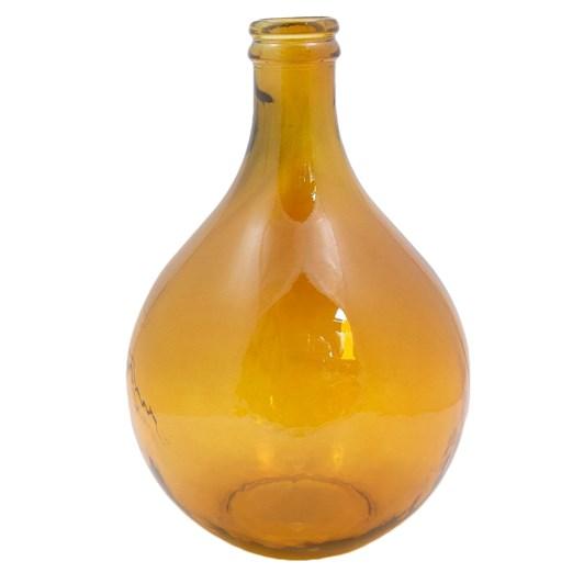 Jarapa Garrafa Bottle Lamp 43Cm