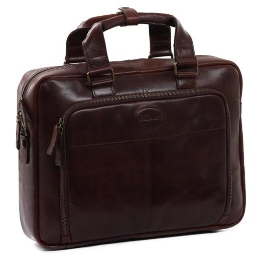 Ashwood Laptop Bag