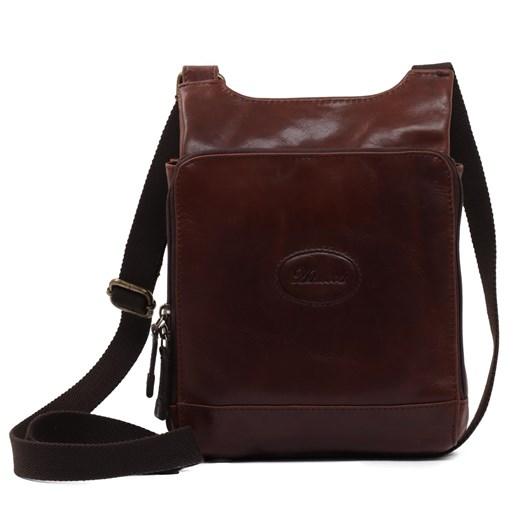 Ashwood Body Bag