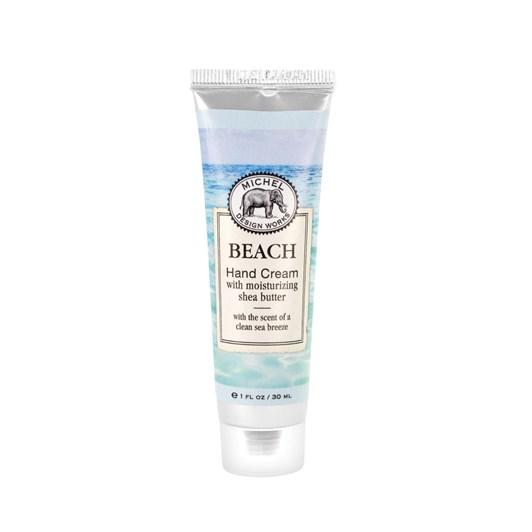 MDW Beach Hand Cream