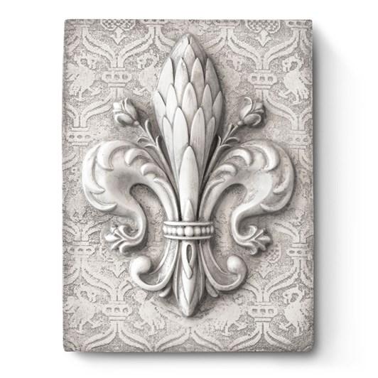 Sid Dickens Memory Block - Royal Fleur