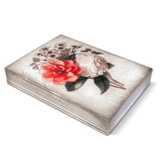 Sid Dickens Memory Block - Endless Gift
