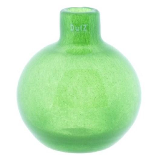Dutz Jungle Vase 13cm