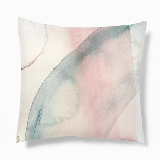 West Elm Tencel Fantasy Pillowcases