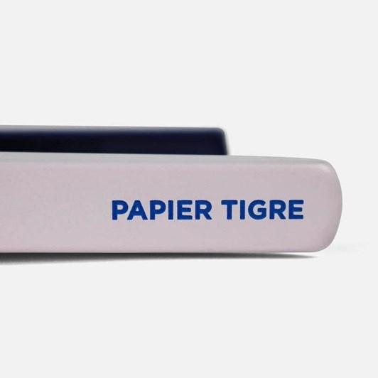 Papier Tigre - Stapler