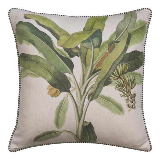Madras Cavendish Cushion 50x50