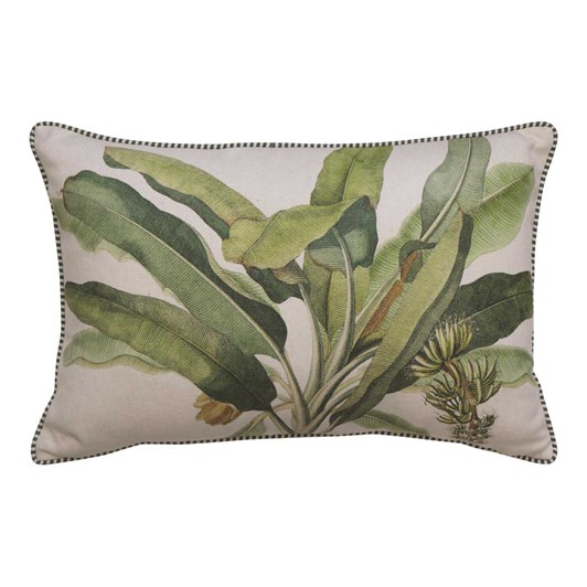 Madras Cavendish Cushion 40x60cm