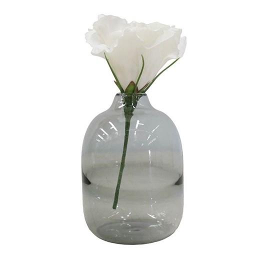 Sienna Smoke Vase Style 4