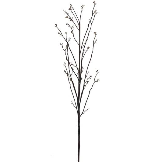 Budding Twig