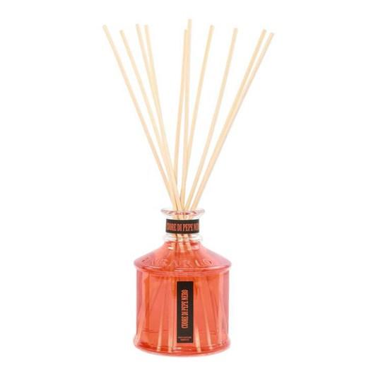 Erbario Toscano Pepe Nero Home Fragrance Diffuser 250ml