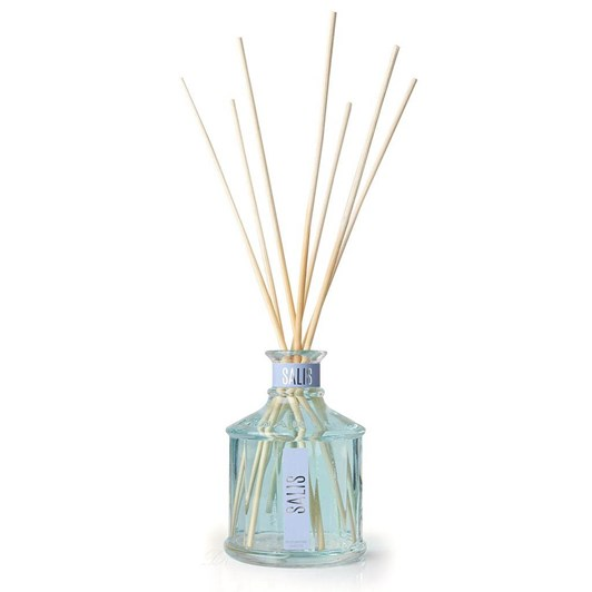 Erbario Toscano Salis Home Fragrance Diffuser 250ml