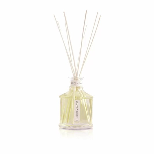 Erbario Toscano Fiori Di Mimosa Home Fragrance Diffuser 250ml