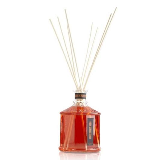Erbario Toscano Pepe Nero Home Fragrance Diffuser 1L