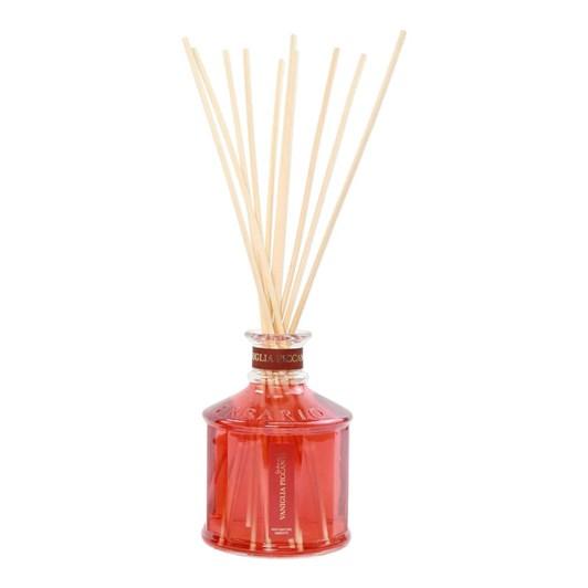 Erbario Toscano Vanilla Piccante Home Fragrance Diffuser 1L