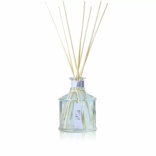 Erbario Toscano Salis Home Fragrance Diffuser 1L