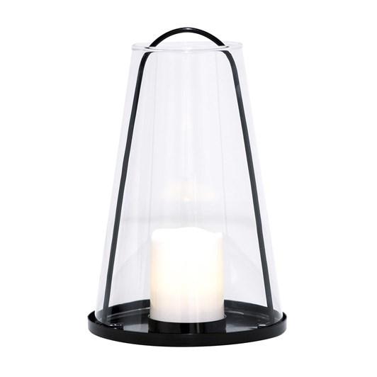 Sirius Albert Outdoor Table Lantern
