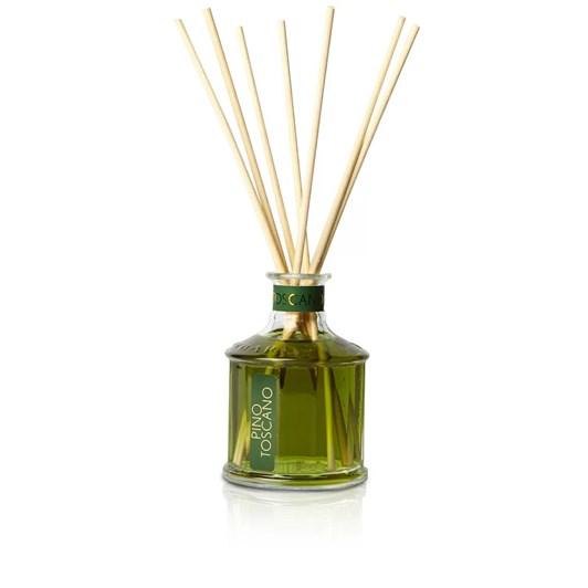Erbario Toscano Pino Toscano Home Fragrance Diffuser 250ml