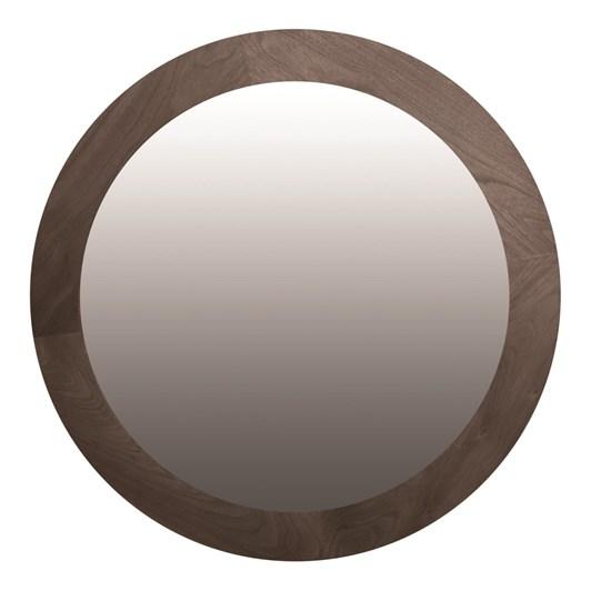 Madras Link Benalla Round Mirror D80cm