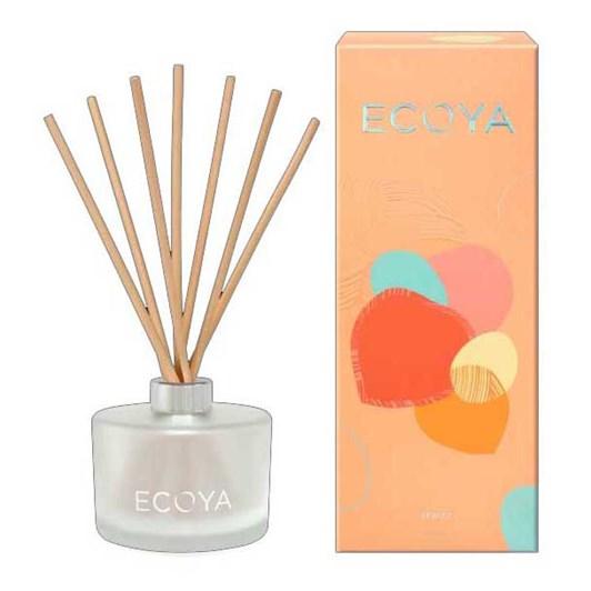 Ecoya Diffuser Spritz  - 200ml