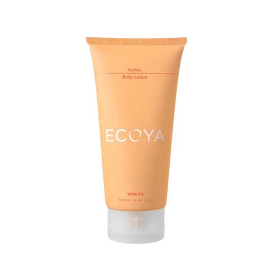 Ecoya Sorbet Body Lotion Spritz  - 200ml