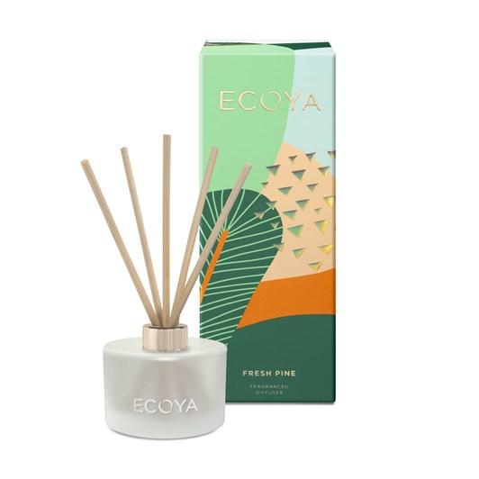 Ecoya Mini Diffuser Fresh Pine - 50ml