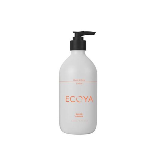 Ecoya Blood Orange Hand & Body Lotion - 450ml