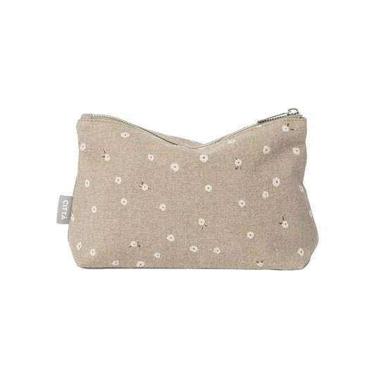 Citta Billie Utility Bag Matcha/Multi S 22x9x15cmh