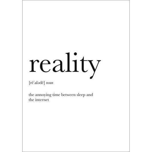 Vevoke Card Reality