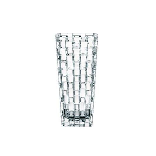 Nachtmann Bossa Nova Vase 20cm