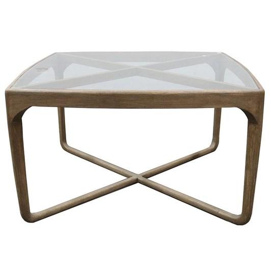 Cali Coffee Table Large