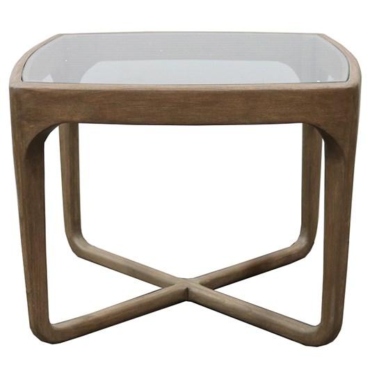 Cali Coffee Table Small