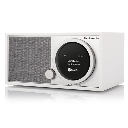 Tivoli Model One Digital Radio - Gen 2