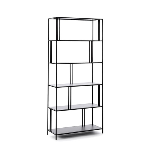 West Elm Profile Collection Bookcase 34 Inches
