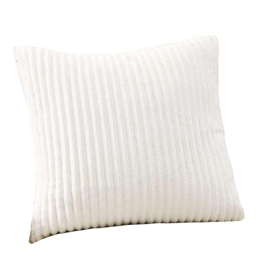 Pottery Barn Ridgeline Sherpa Cushion Cover 20x20 Inch